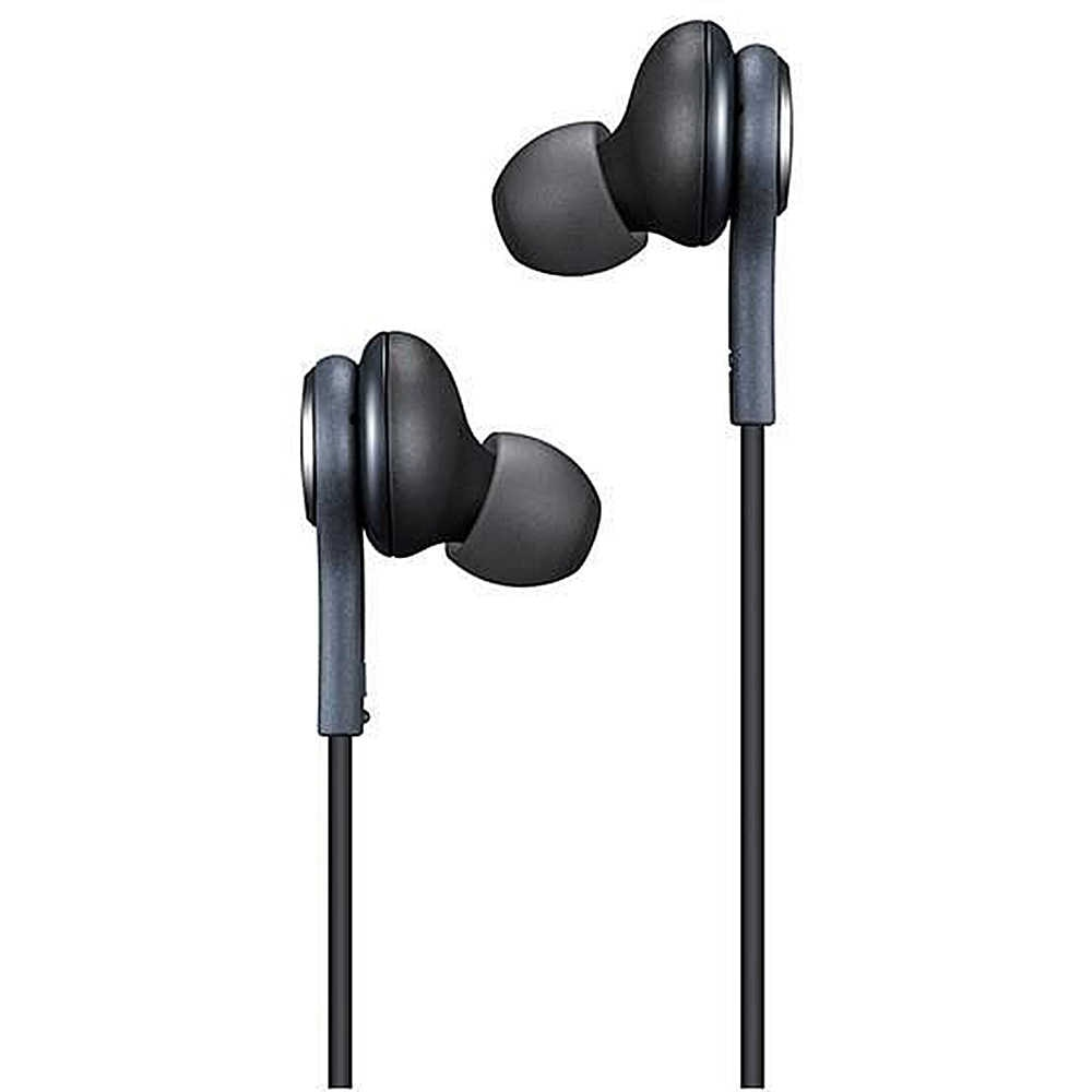 Freckle QC-10 Bluetooth Wireless Headphones Running,Gyming Headset With AKG Stereo Headset with Mic & Sound Control Earphone.
