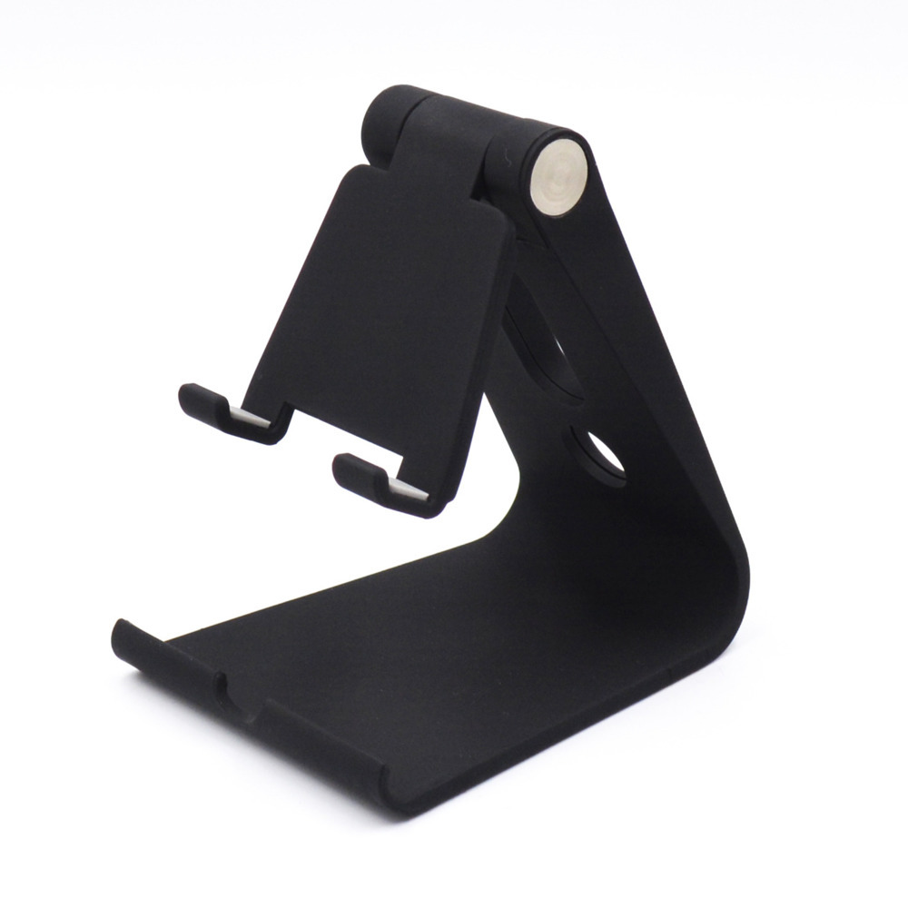Rednix Adjustable Mobile Folding Stand for All Tablet and Smartphones