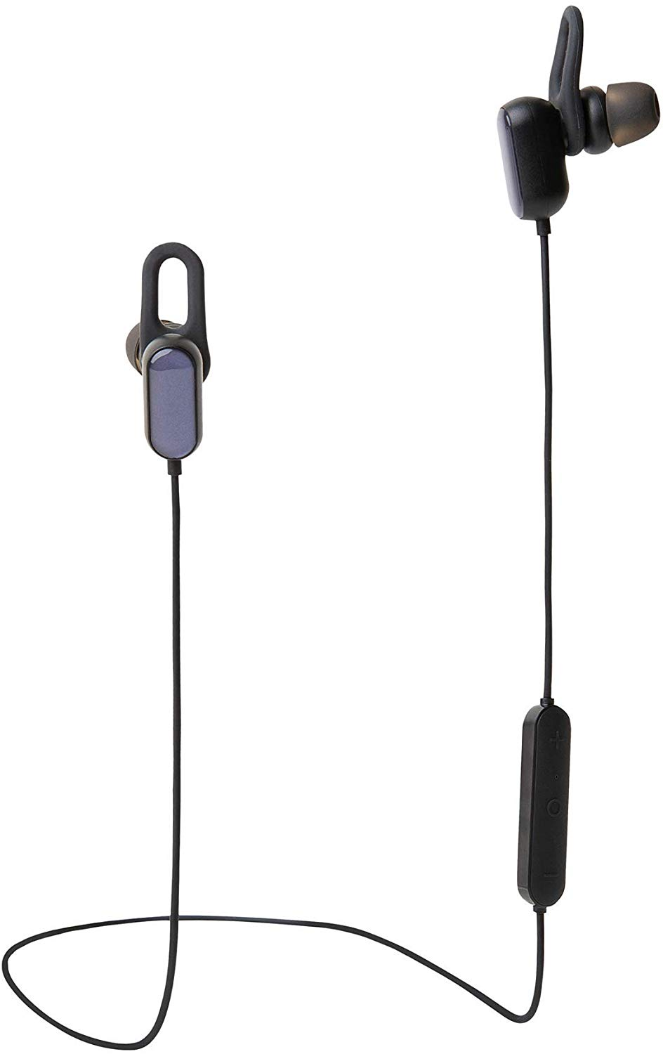 Rednix Headset Sports Bluetooth Earphones Basic Dynamic bass, Splash and Sweat Proof For All Bluetooth Device.