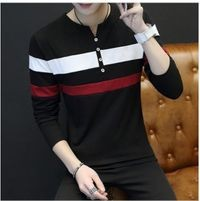 Grabin Awesome Stylish full Sleeve T-Shirt's for Men's