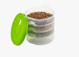 4 Layer Sprout Maker