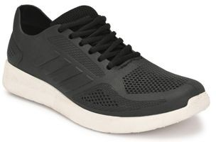 Afrojack Men's Crocs Crosslite Sneakers