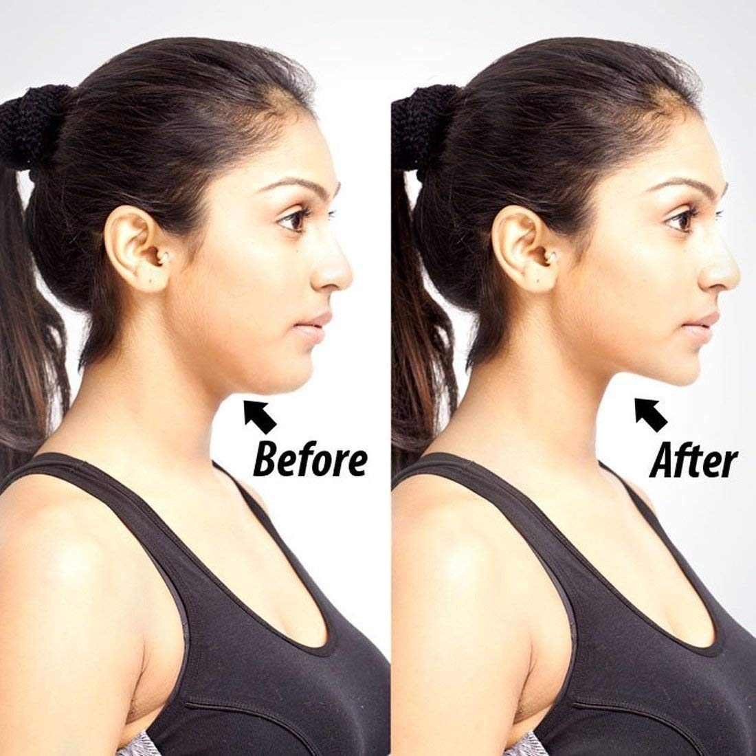 Kudos Neck Slimmer Double Chin Remover Reducer