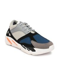 Big Fox Hypebeast Sports/Running Shoes for Men