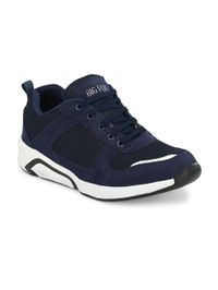 Big Fox Hydra Sports/Running/Gym Shoes for Men