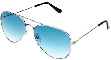 Arzonai Classic Aviator Stylish Sunglasses for Men and Women