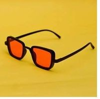 Arzonai Fancy Kabir Singh Sunglasses For Men and Women (Plastic)