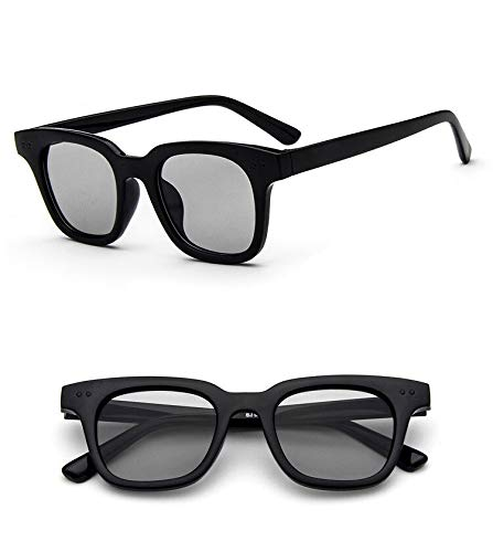 Arzonai Black Trendy Beautiful Design Stylish Sunglasses For Men And Women