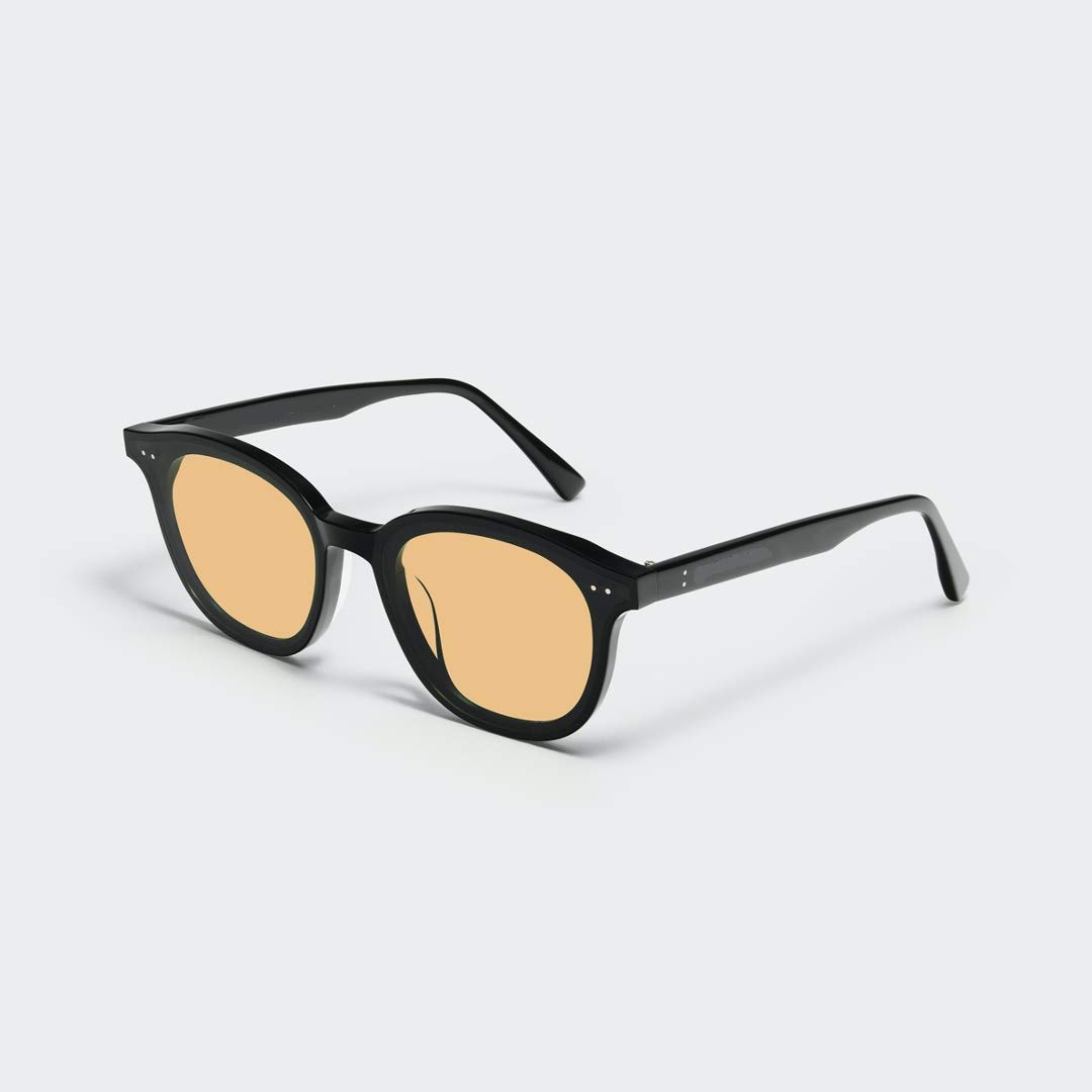 Arzonai Brown Trendy Beautiful Design Stylish Sunglasses For Men And Women