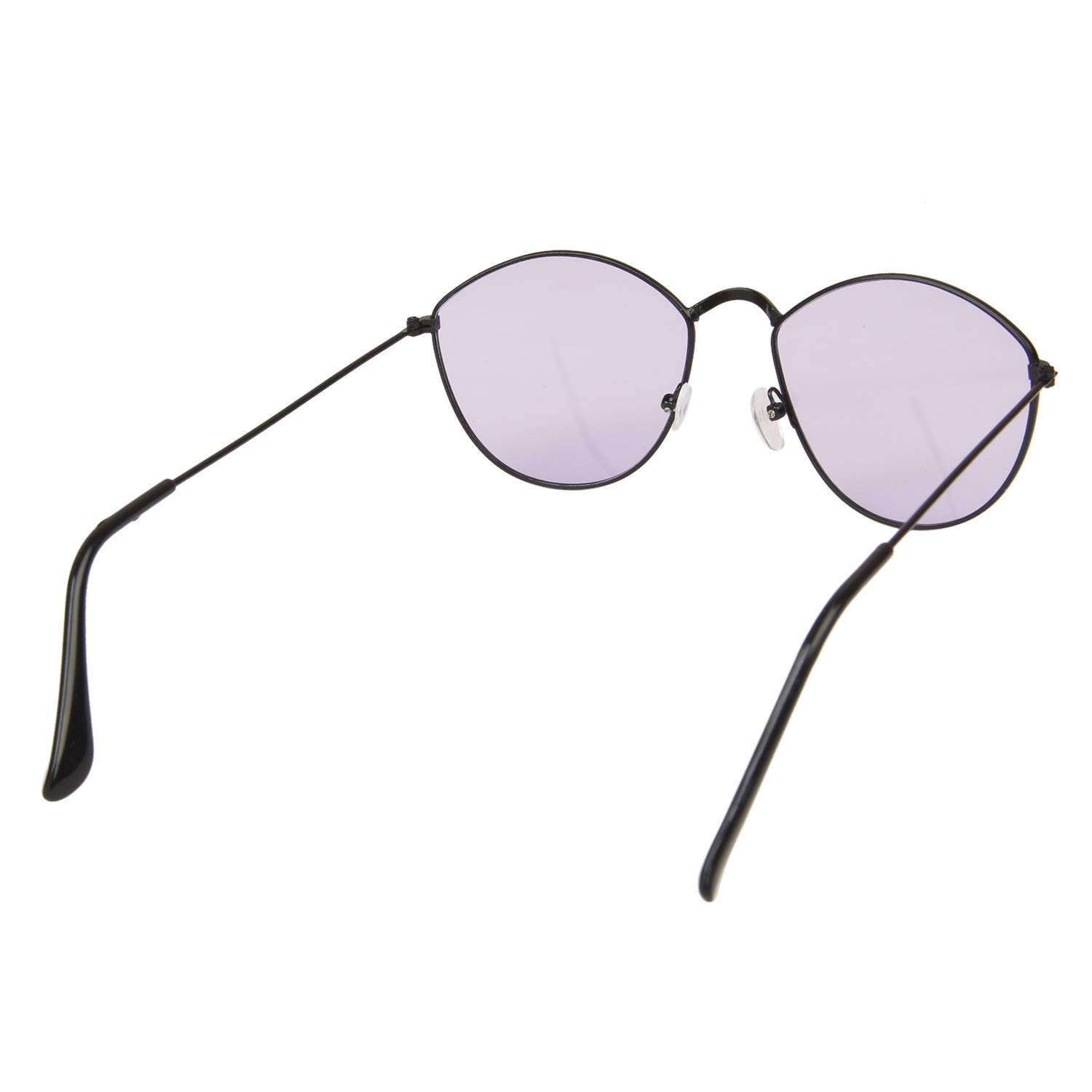 Arzonai Modern New Cateye Sunglasses For Men And Woman