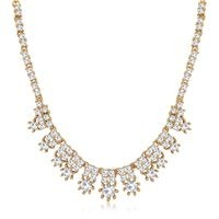 Sukkhi Awesome Mehandi Gold Plated Necklace Set for Women