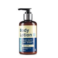 Ustraa Ustraa Body Lotion - 200 ml