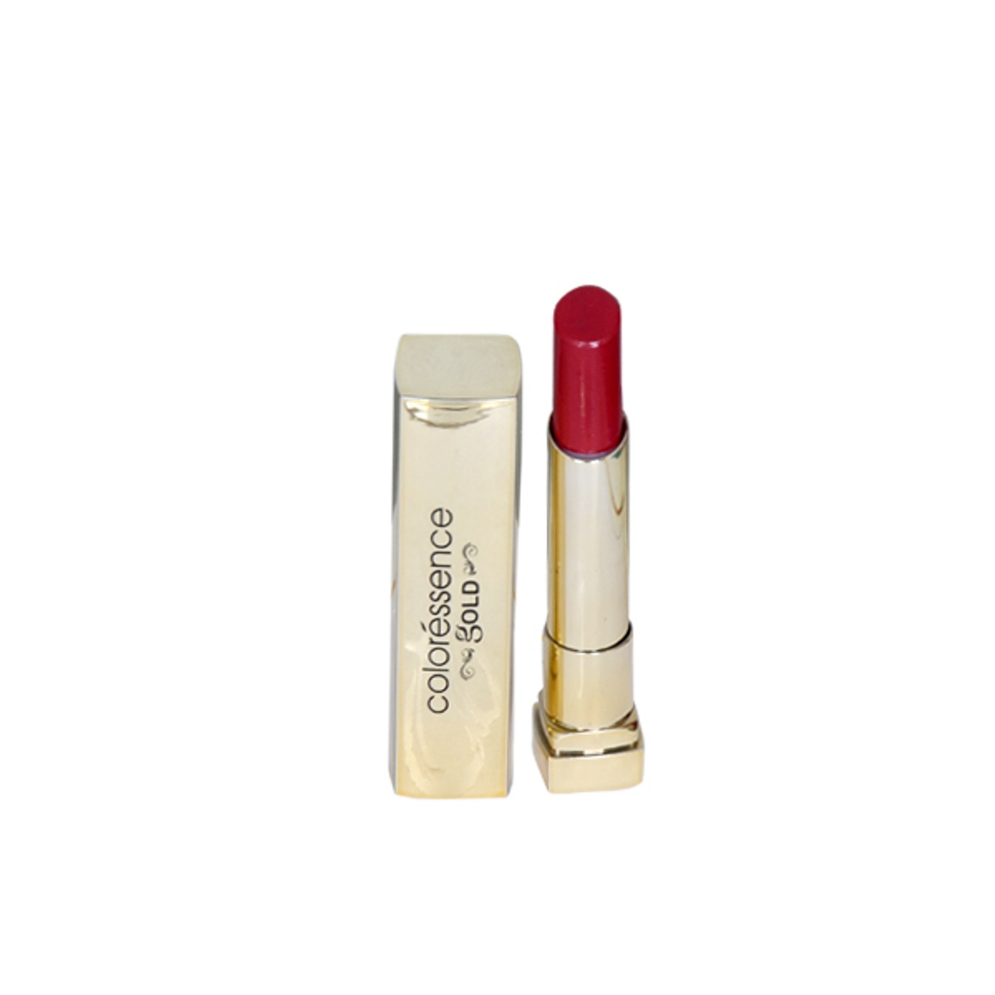 Coloressence MATTE INTENSE LIP COLOR RED FANTASY LCM-2