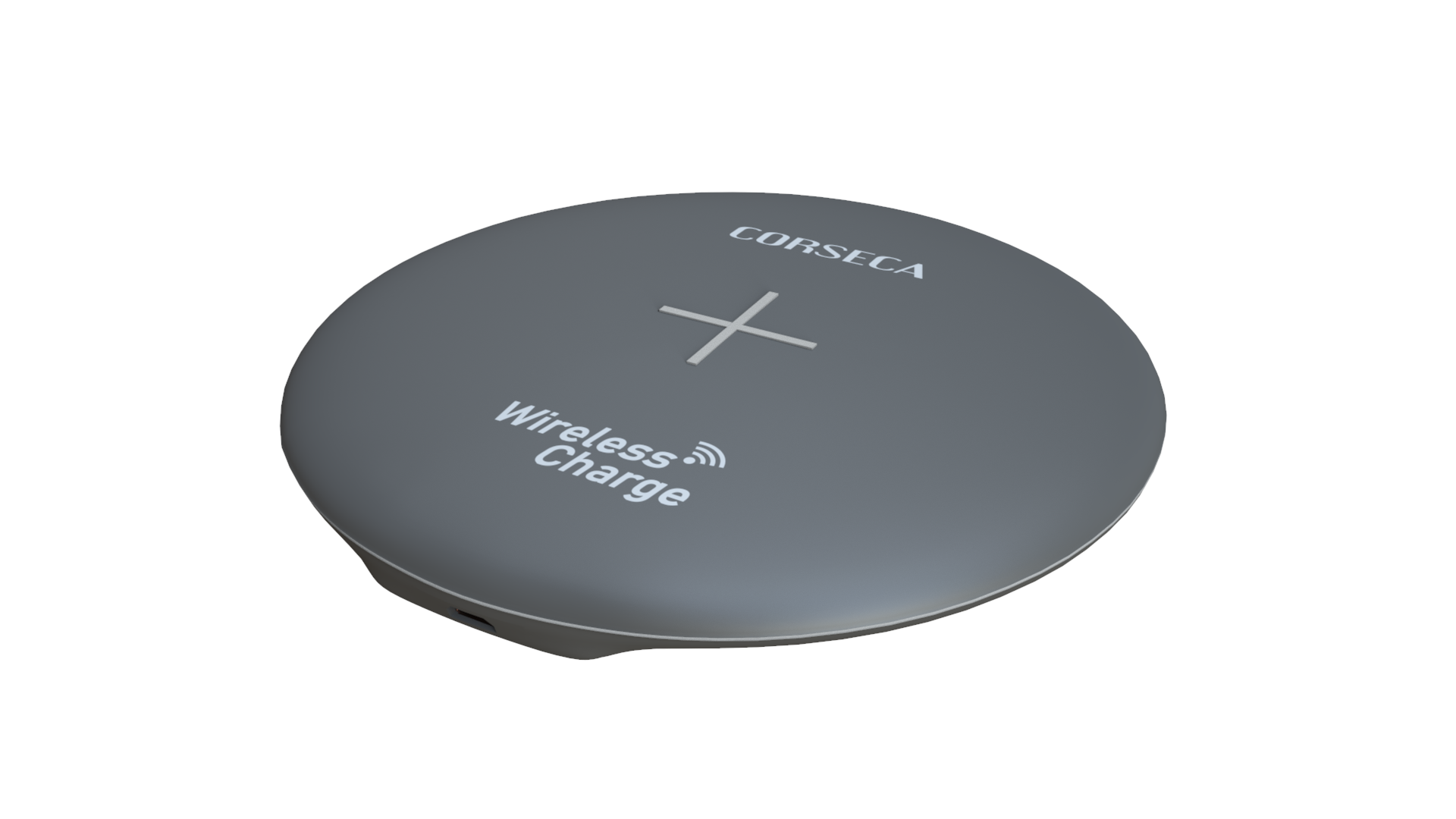 Corseca Wireless Charger