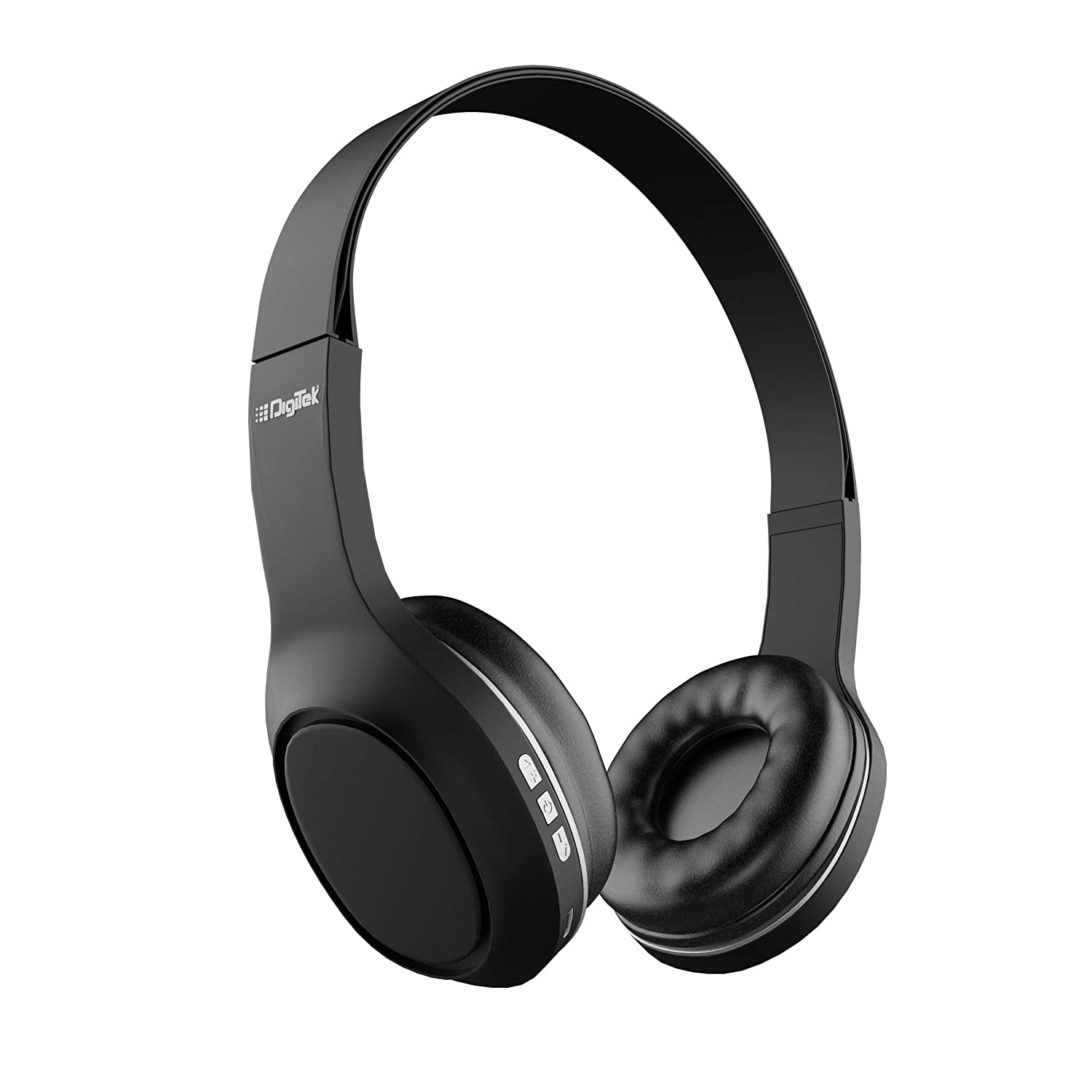 Digitek Bluetooth Headphone (DBH 006)
