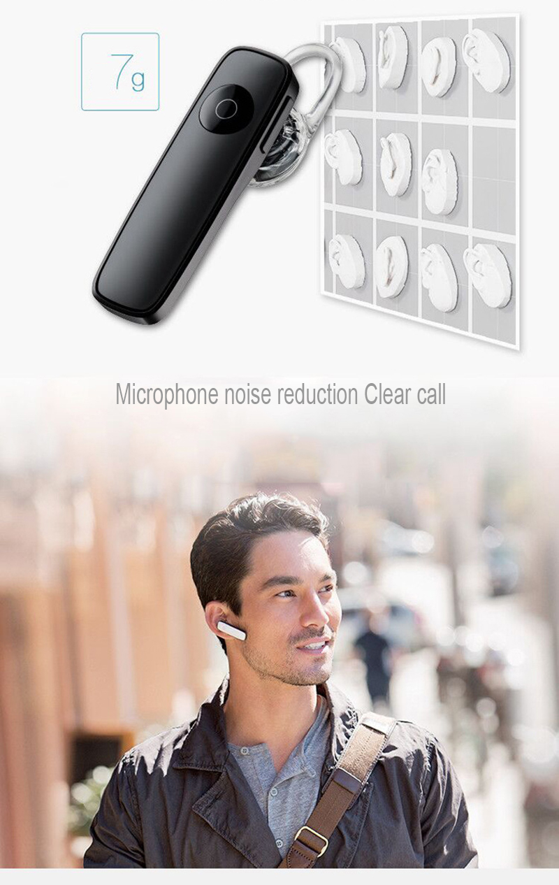 Drumstone SL-05 TWS 5.0 Bluetooth Headset Wireless With Charging Case TWS Built in Mic-Premium Sound with Deep Bass For All New Latest Smartphones