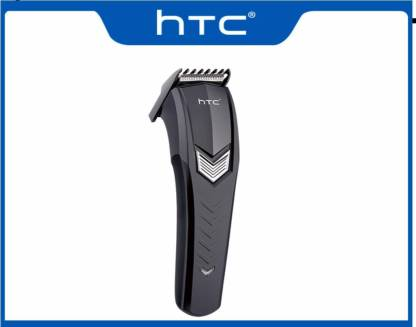 HTC AT-527 Rechargeable Cordless Trimmer