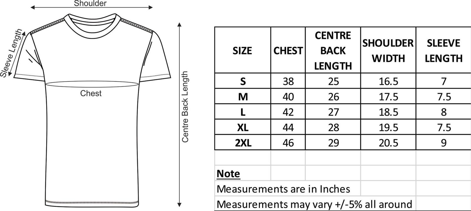 Krissxross Men's 100 % Cotton Premium Bio Washed Grey DTG Graphic Printed T-Shirt - (Wayfarer)