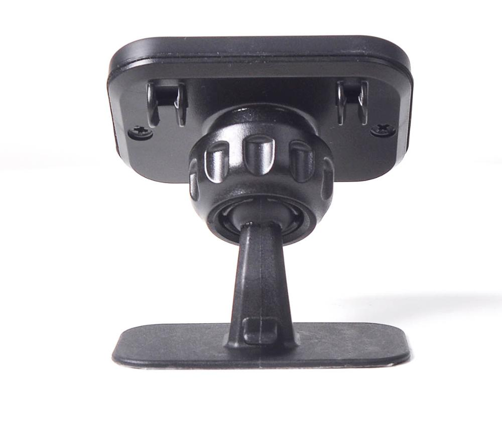 Sami Vehicle Mounted Mobile Phone Support For Dashboard And Windshield, Car Mount Magnetic