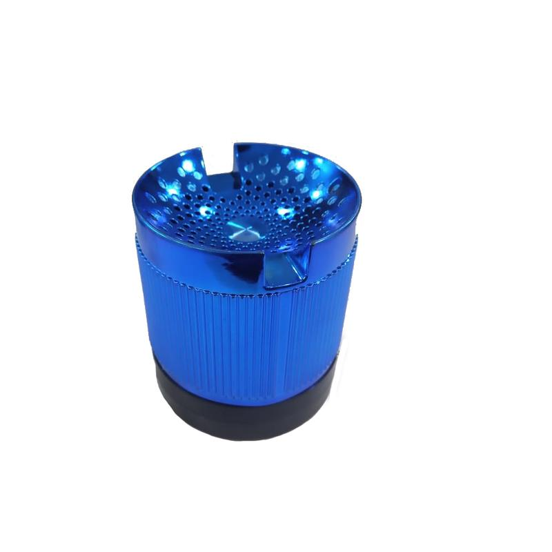 Raptech S-886 Mini Bluetooth Multimedia Speaker System with FM/Pen Drive/Micro-SD Card Slot for All Smartphones
