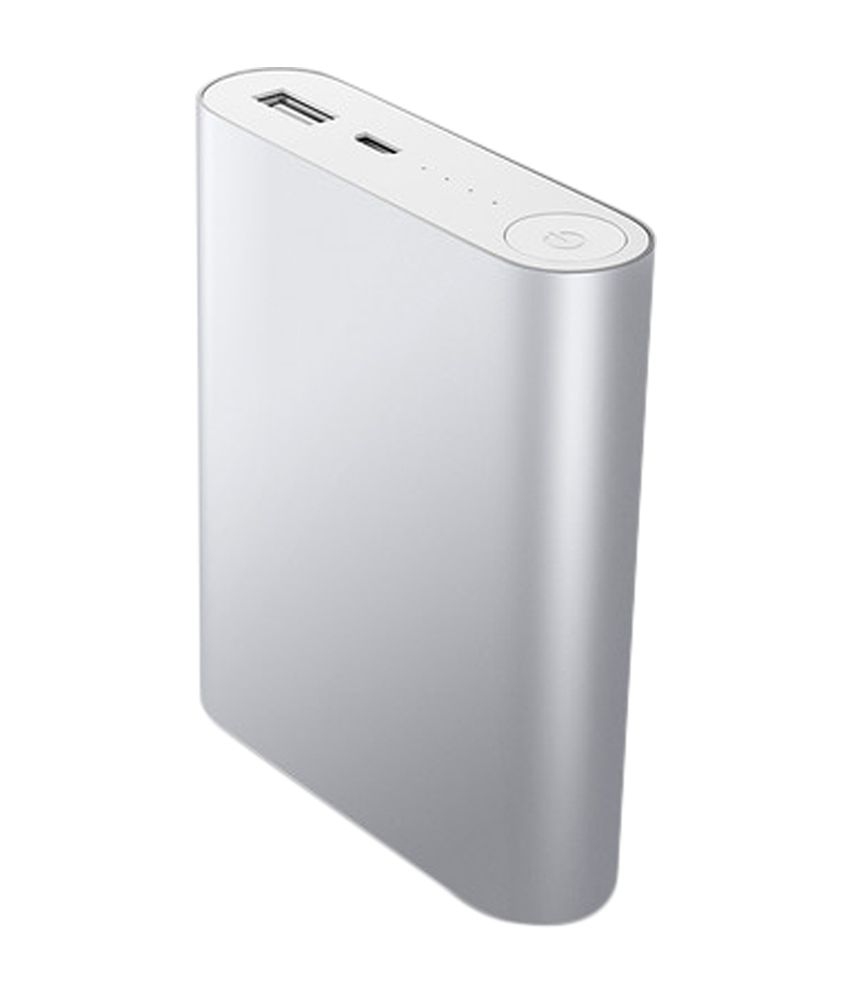 HBNS 15000mAh Power Bank With Fast Charging Speed,Lithiom ion Battery,Fast Charger
