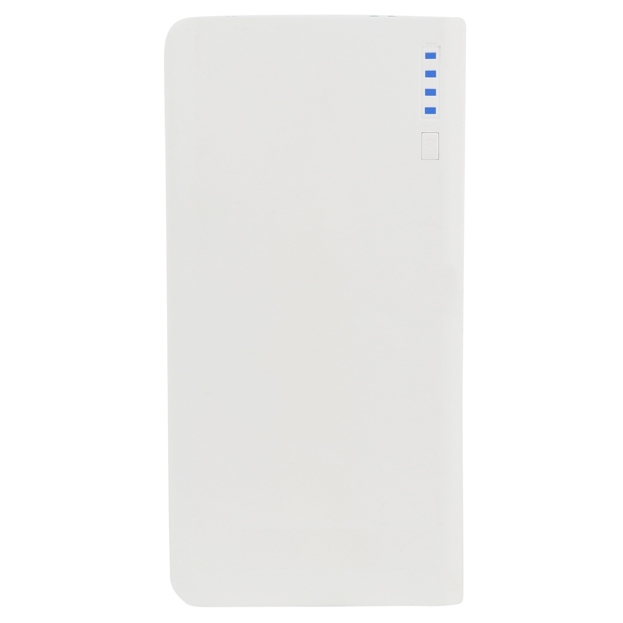 HBNS 6 Cell 20000mAh Power Bank With Fast Charging Speed,Lithiom ion Battery,Fast Charger