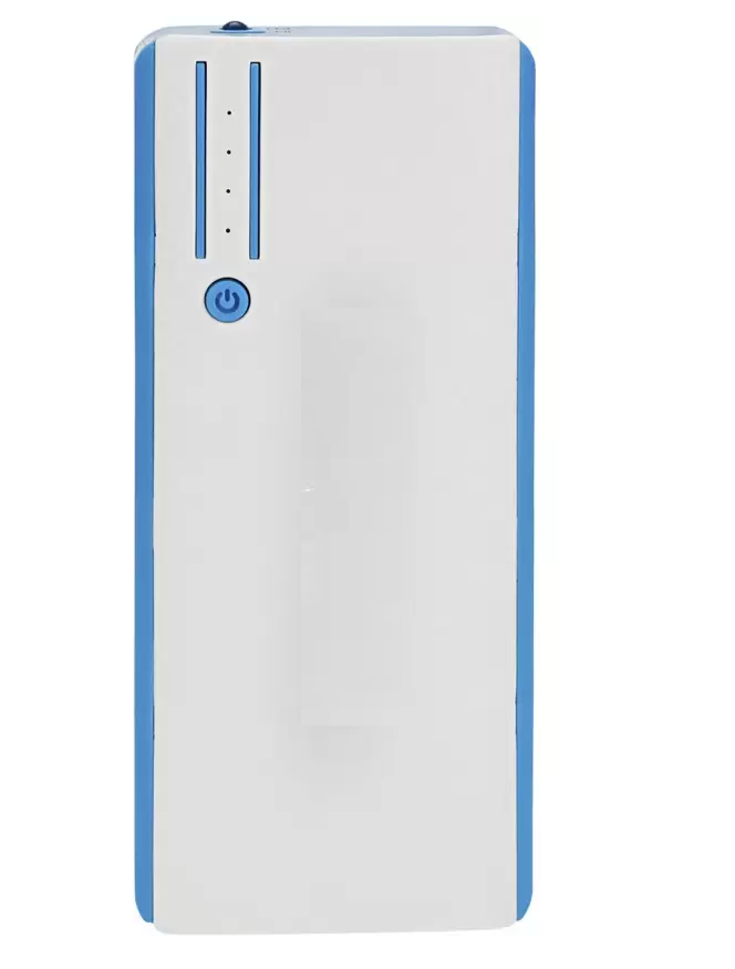 HBNS Old 3Port 20000mAh Power Bank With Fast Charging Speed,Lithiom ion Battery,Fast Charger