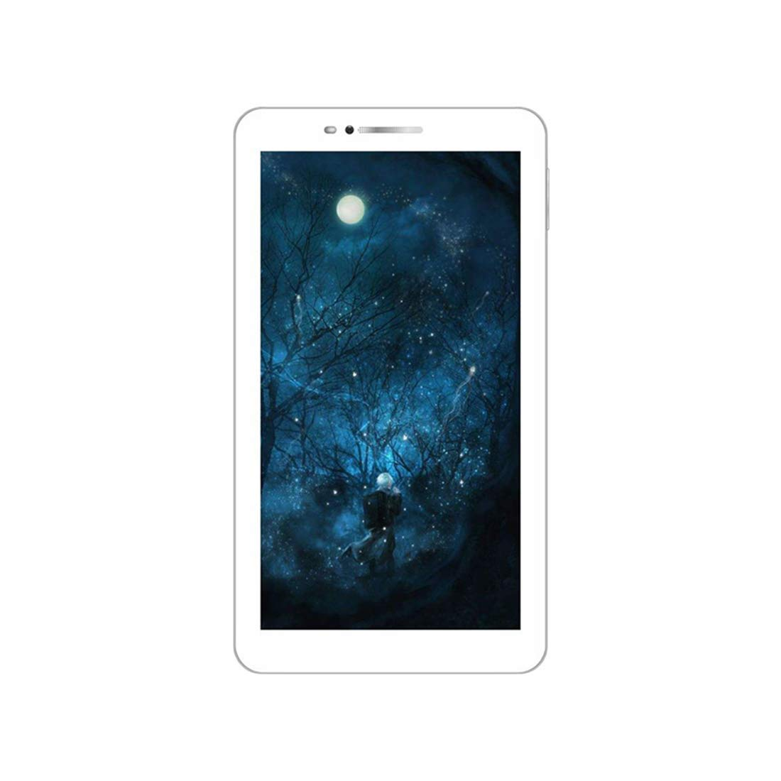 IKall N8 (1+16) Tablet - White