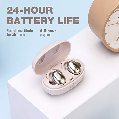 1MORE True Wireless Earbuds