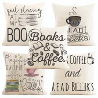 Cushion Cover Set of 5 (IOM_IM086)
