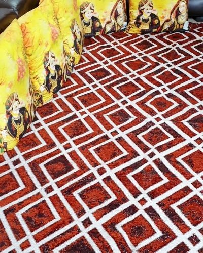 Beautify your home with these beautiful carpets