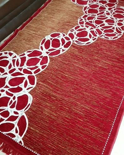Kashmiri style carpets to beautify your home