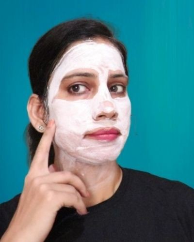 How to Choose Face Mask?