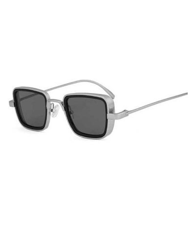 Stylish and Durable Sunglasses