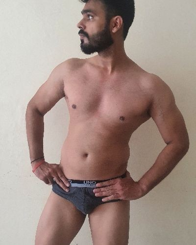 Things to keep in mind while buying innerwear