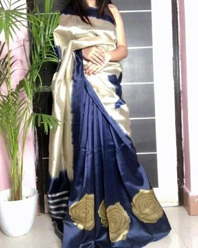 Beautiful saree for every occasions