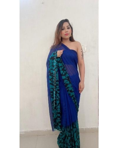 Every day saree