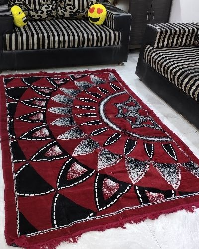 Change ur home luks wid carpets.
