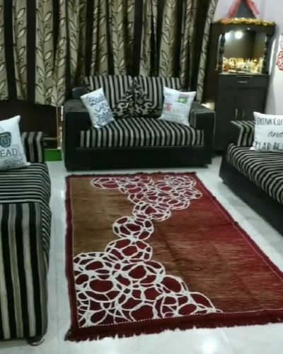 Carpets for ur home floor.