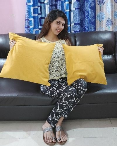 Best Cushions for positive impact