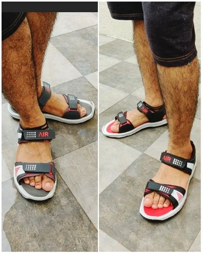 Stylish and Comfortable Sandals Combo