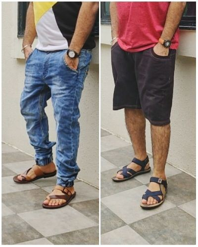 Must have these sandals combo