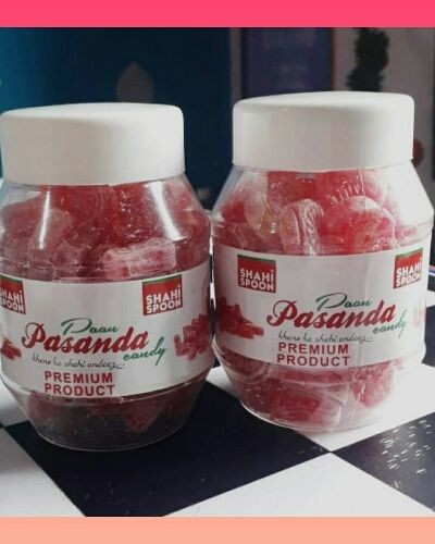 Nostalgic Flavors in small packets- Pan Masala Candies