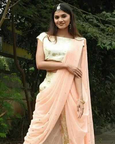 3 different ways to drape and style a saree