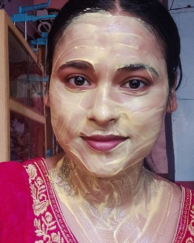 What is face mask and how it works