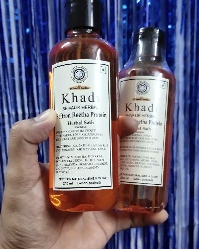 Best Shampoo to protect your hair