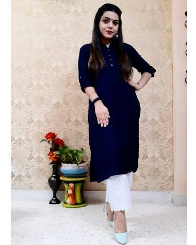 Must Have Kurti For Summer