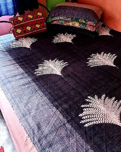 Best Bedsheets for Bedroom।10 Quick and Easy Ways to Dress Your Bed