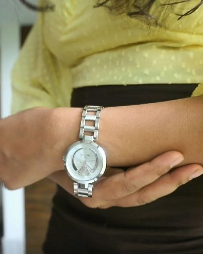 Corporate Styling - Watch