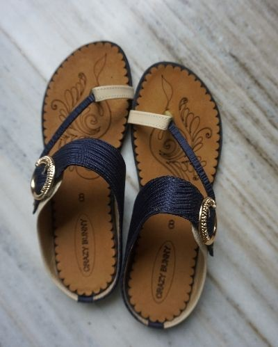 Casual and Comfortable Slippers